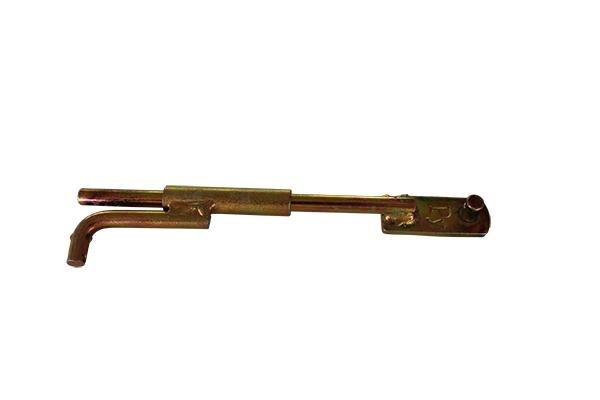 1108-1109油压作用杆组合